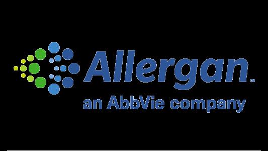 allergan-vector-logo